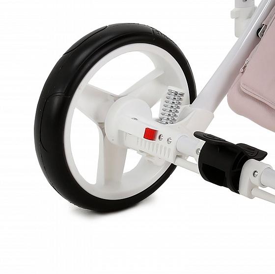 Сумка для коляски витоша